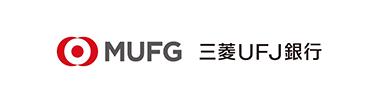 三菱UFJ銀行 船堀支店